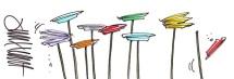 spinning-plates-lori-welbourne