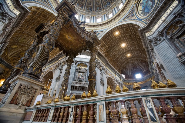 Basilica_di_San_Pietro,_Rome_-_2681