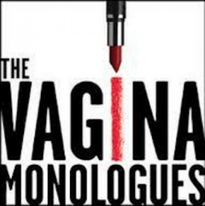 The Vagina Monologues – Happy V Day!