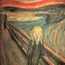 bigpreview_Edvard Munch The Scream