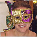 cropped-masquerade-ball-fixed.jpg
