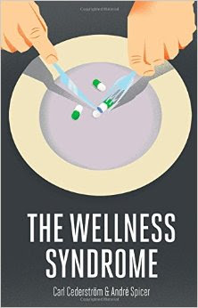 The-Wellness-Syndrome2